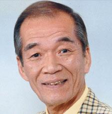 Tsuda Takashi