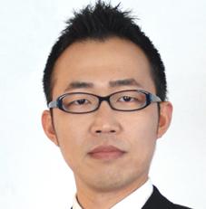 Junya Tsukamoto