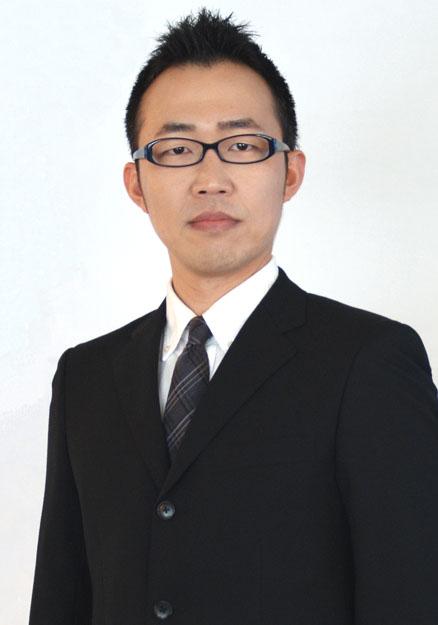 Junya Tsukamoto - 0