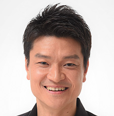 Watanabe Hideo