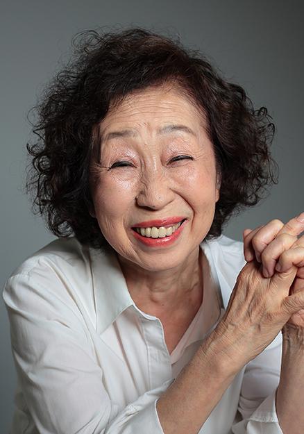 Yano Yoko - 0