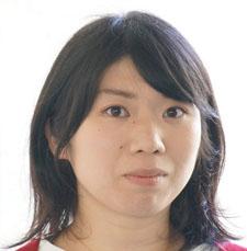 Yokoi Tomoko