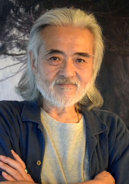 Yui Masayuki - 0