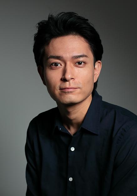 Hayashida Kohei
