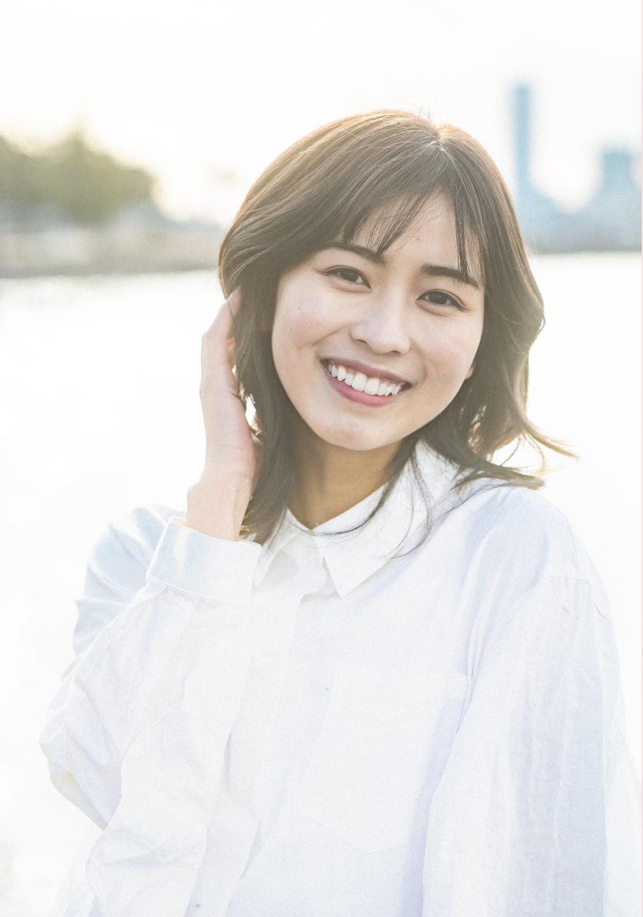 Yuuki Chihiro - 2