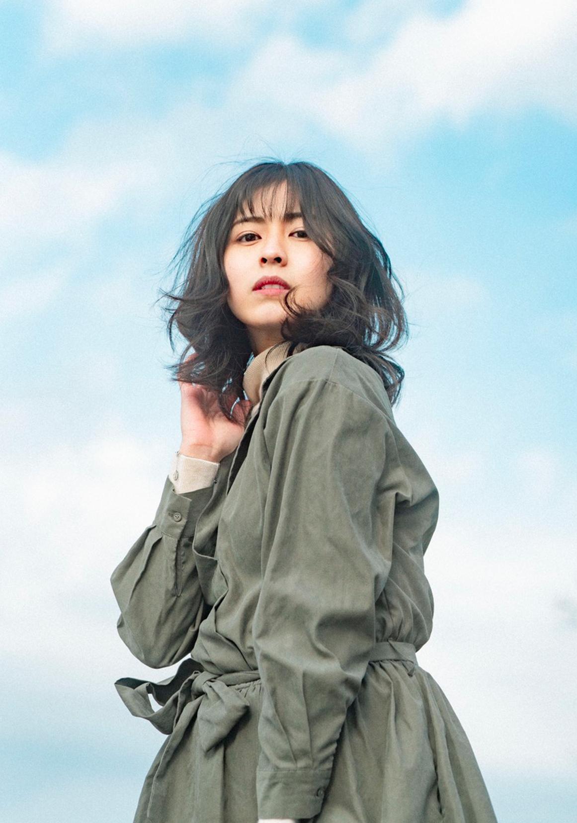 Yuuki Chihiro - 1