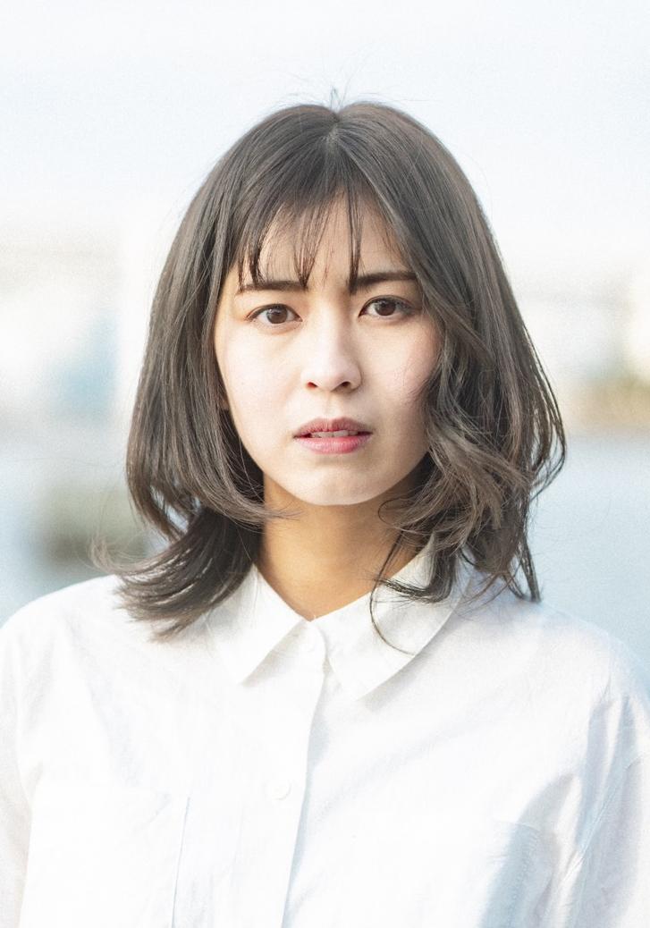 Yuuki Chihiro