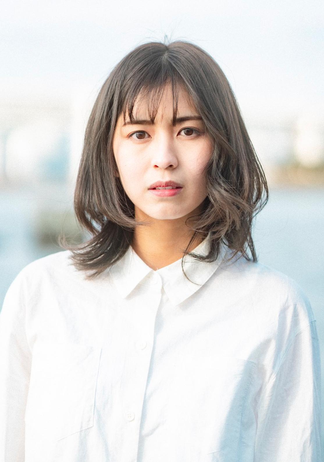 Yuuki Chihiro - 0