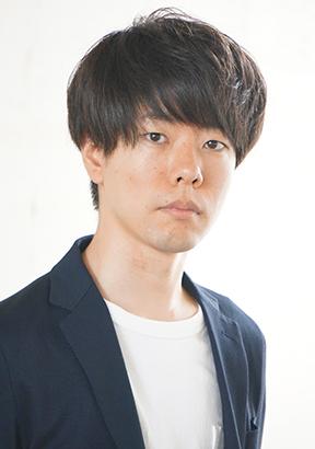 Kashii Hiroaki - 0
