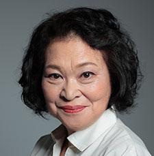 Muranaka Reiko