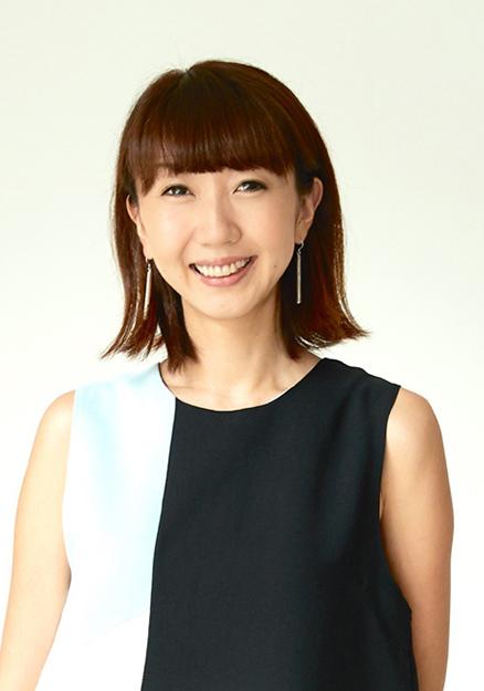 Watanabe Maya - 0