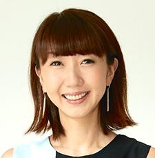 Watanabe Maya