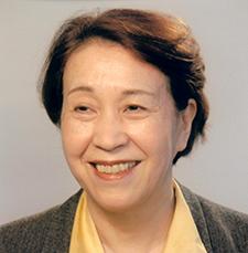 Yamada Reiko