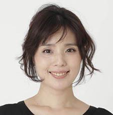 Murata Erika