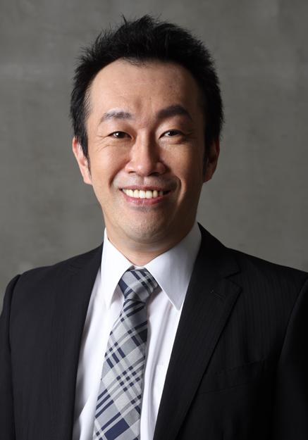 Sakai Kensuke